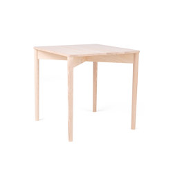 Luca | Table | Contract tables | L.Ercolani