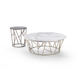 Twig Small Table | Coffee tables | Marelli