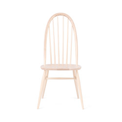 Originals | Quaker Chair | Chaises | L.Ercolani