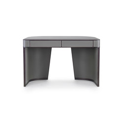 Amos console | Tables consoles | Flexform