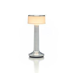 Moments   Cylinder Opal   Aluminum   Table lights   Imagilights