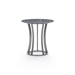 Arthur Small Table | Side tables | Flexform Mood