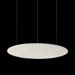 Lighting Pad R 900 | Suspended lights | Nimbus