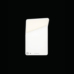 Winglet Cl | Wall lights | Nimbus