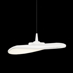 Gravity CL | Suspended lights | Nimbus