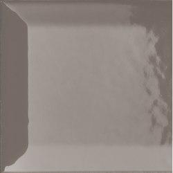 Trasparenze Bisello Grigio | Baldosas de cerámica | Ceramica Vogue