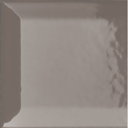 Trasparenze Bisello Grigio | Keramik Fliesen | Ceramica Vogue