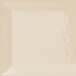 Trasparenze Bisello Seta | Piastrelle ceramica | Ceramica Vogue