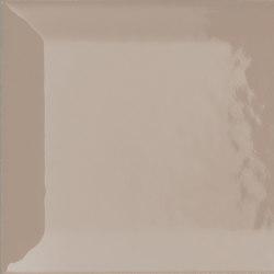 Trasparenze Bisello Tortora | Keramik Fliesen | Ceramica Vogue