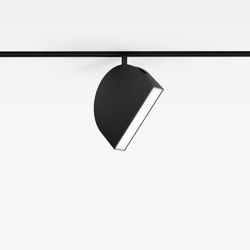U-Disk | Lighting systems | Eden Design