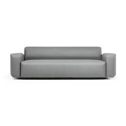 Fade sofa bed | Sofas | Prostoria