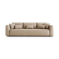 Plump XL sofa | Sofas | Expormim