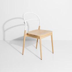 Dojo | Chair | Chairs | Petite Friture