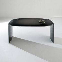 Poe | Table | Desks | Laurameroni