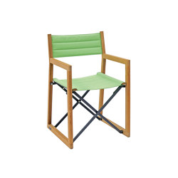 Loft Sessel | Stühle | Weishäupl