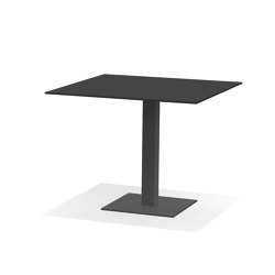 Trend-Q Table Base | Dining tables | Atmosphera