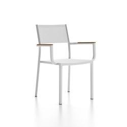 Sunny Armchair | Chairs | Atmosphera