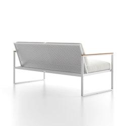 Qubik Sofa | Sofas | Atmosphera
