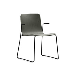 Robbie | Chairs | Johanson Design