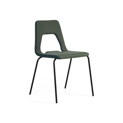 Studio-08 | Chaises | Johanson Design