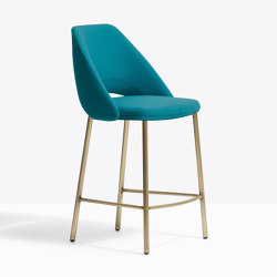 Vic 659 | Bar stools | PEDRALI