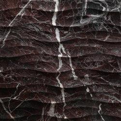Pietre Incise | Fondo | Lastre pietra naturale | Lithos Design