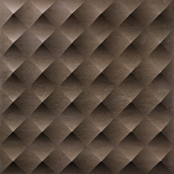 Le Pietre Incise | Gemma | Natural stone panels | Lithos Design