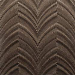 Pietre Incise | Grano | Lastre pietra naturale | Lithos Design