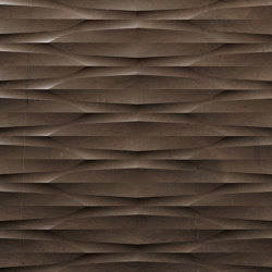 Pietre Incise | Prisma | Natural stone panels | Lithos Design