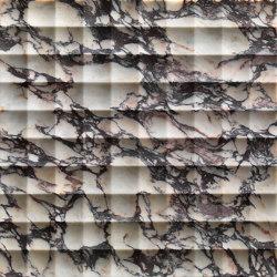 Pietre Incise | Quadro | Lastre pietra naturale | Lithos Design