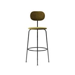 Afteroom Bar Chair | Plus | Bar stools | MENU