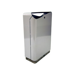 Dialog litter bin | Waste baskets | Vestre