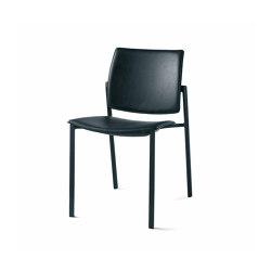 Chaise Bio | Chairs | ENEA