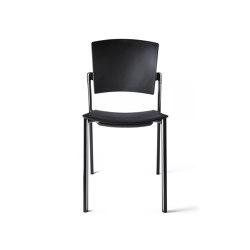 Eina Chair | Chairs | ENEA