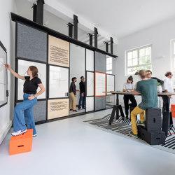Xbrick | Pufs | Westermann