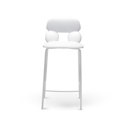 Nube SG-65 | Counter stools | CHAIRS & MORE