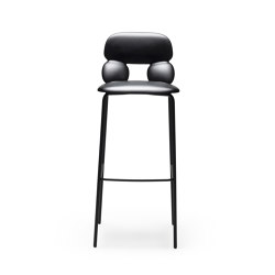 Nube SG-80 | Bar stools | CHAIRS & MORE
