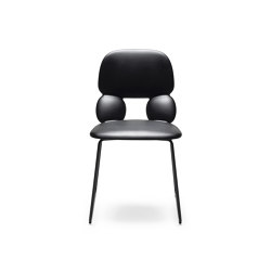 Nube SL | Chairs | CHAIRS & MORE