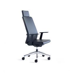 Silla de oficina Movado | Sillas de oficina | ENEA