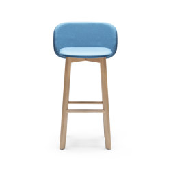 Chips SG-80 | Bar stools | CHAIRS & MORE