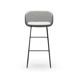 Chips SL-SG-80 | Bar stools | CHAIRS & MORE
