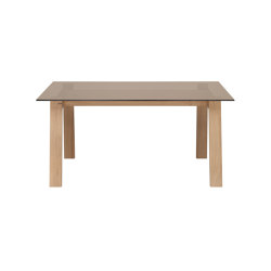 Esstische Tischplatte Glas Hochwertige Designer Esstische Architonic
