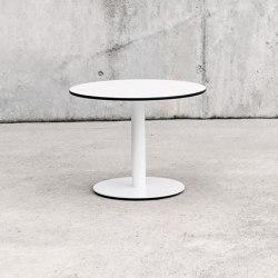 Punto table | Side tables | ENEA