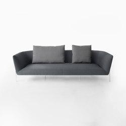 Loft 300 | Sofas | Bensen