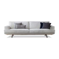 Slab Plus | Sofas | Bonaldo
