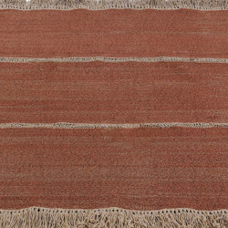 TRIPTYQUE 001 rug | Tappeti outdoor | Roda