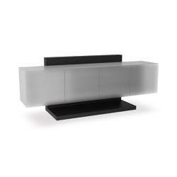 Soho | Sideboards / Kommoden | Ronda design
