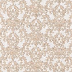 Versailles - 3D Baroque wallpaper EDEM 696-93 | Wall coverings / wallpapers | e-Delux