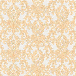Versailles - 3D Baroque wallpaper EDEM 696-94 | Wall coverings / wallpapers | e-Delux