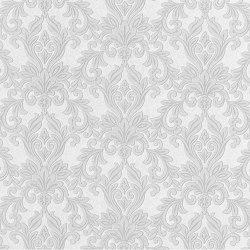 Versailles - 3D Baroque wallpaper EDEM 696-96 | Wall coverings / wallpapers | e-Delux